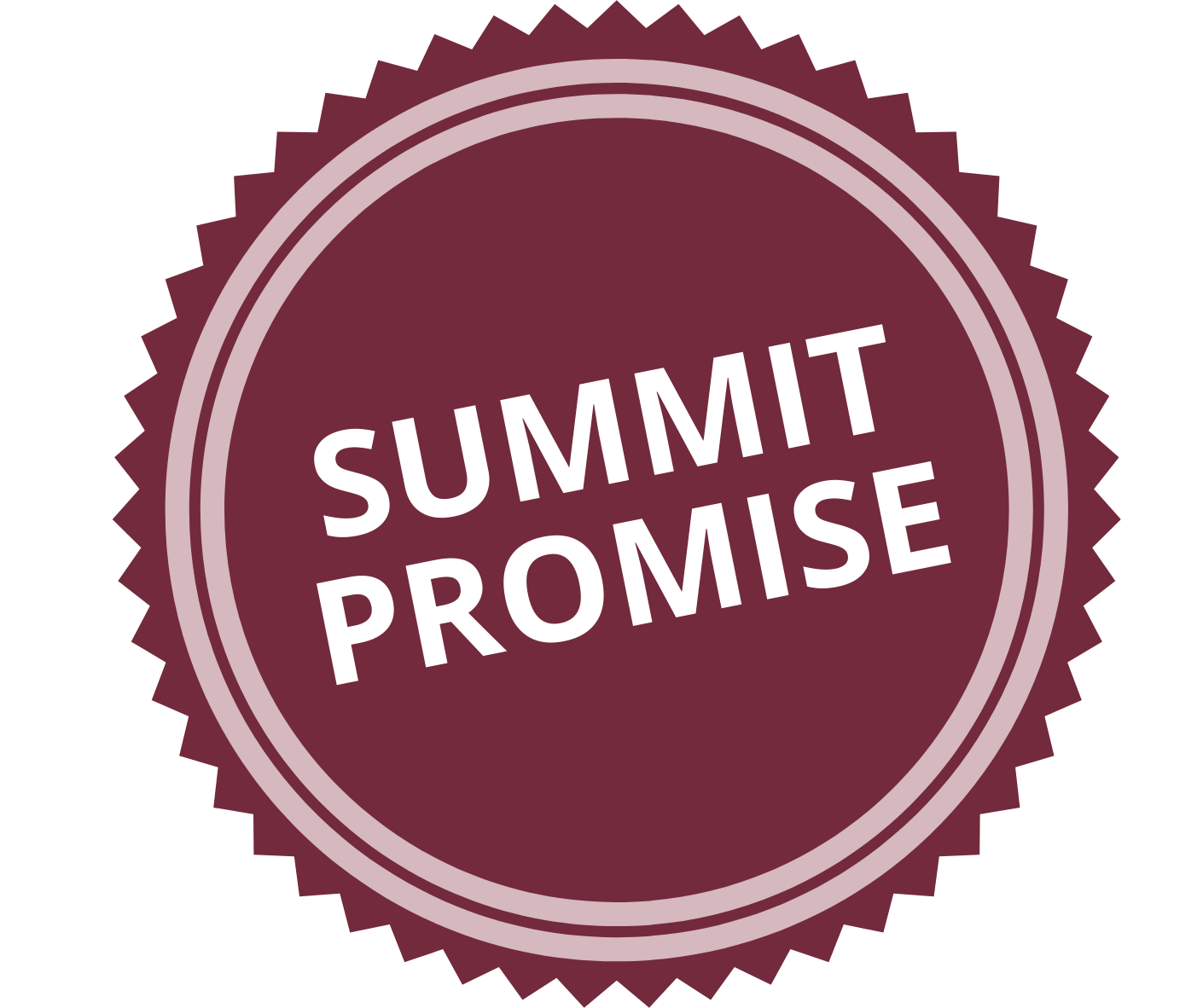 Summit Industries Promise