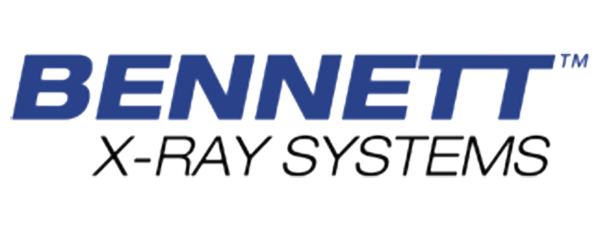 Bennet Chiropractic: X-Ray Equipment | Summit Industries Manufacturer