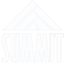 Summit Industries