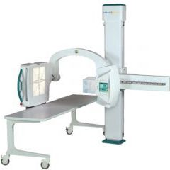 Summit Industries X-Ray Machines Chicago IL Superior, Streamlined X-Ray Systems