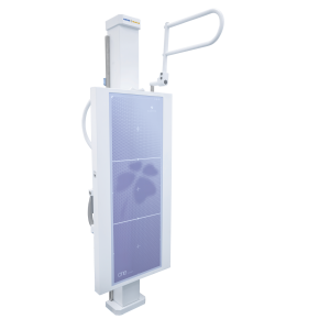 Long-Format-Wallstand_square